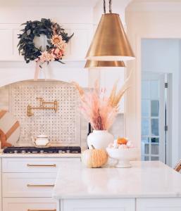 Instagram Influencers With The Best Home Decor Inspiration Franklin West Blog