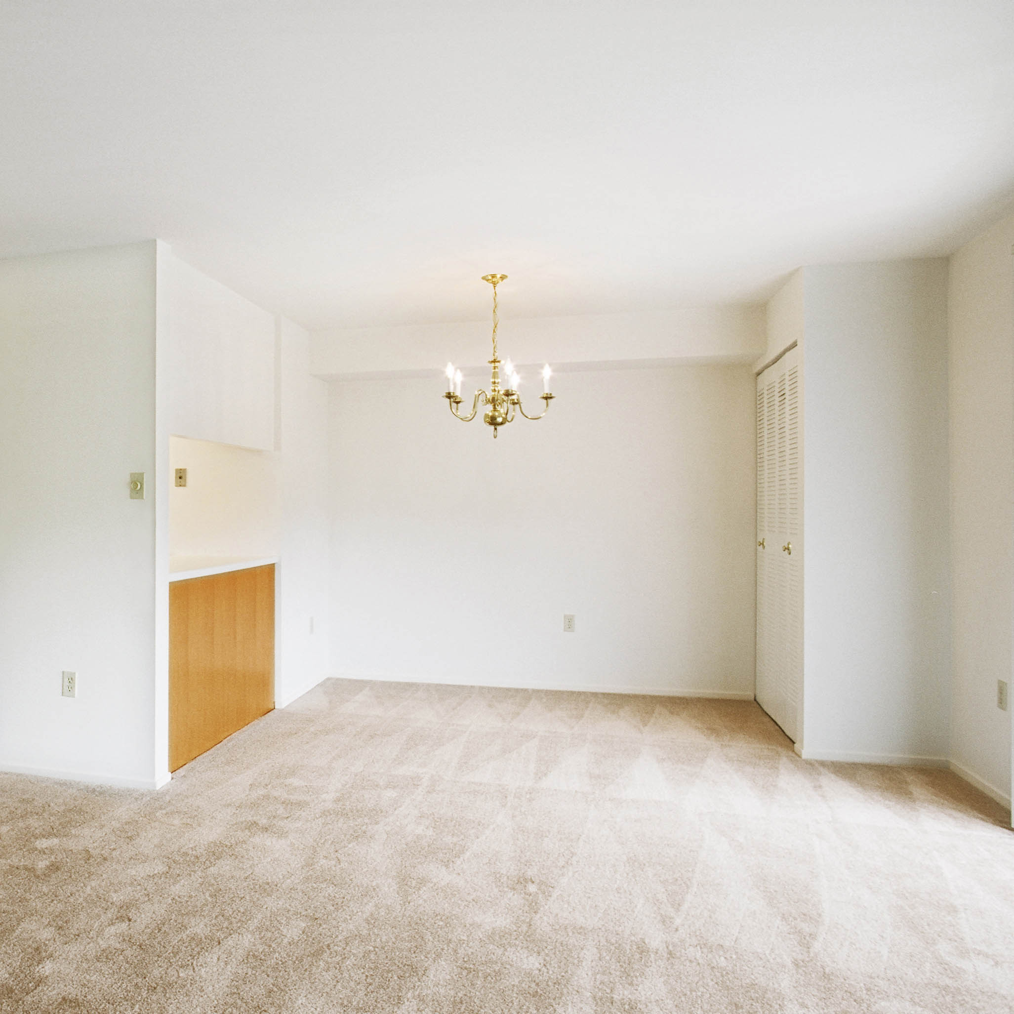 3211 Brevier Ave Apartments For Rent In East Price Hill: Oakmont Landing, 101 Washington Avenue