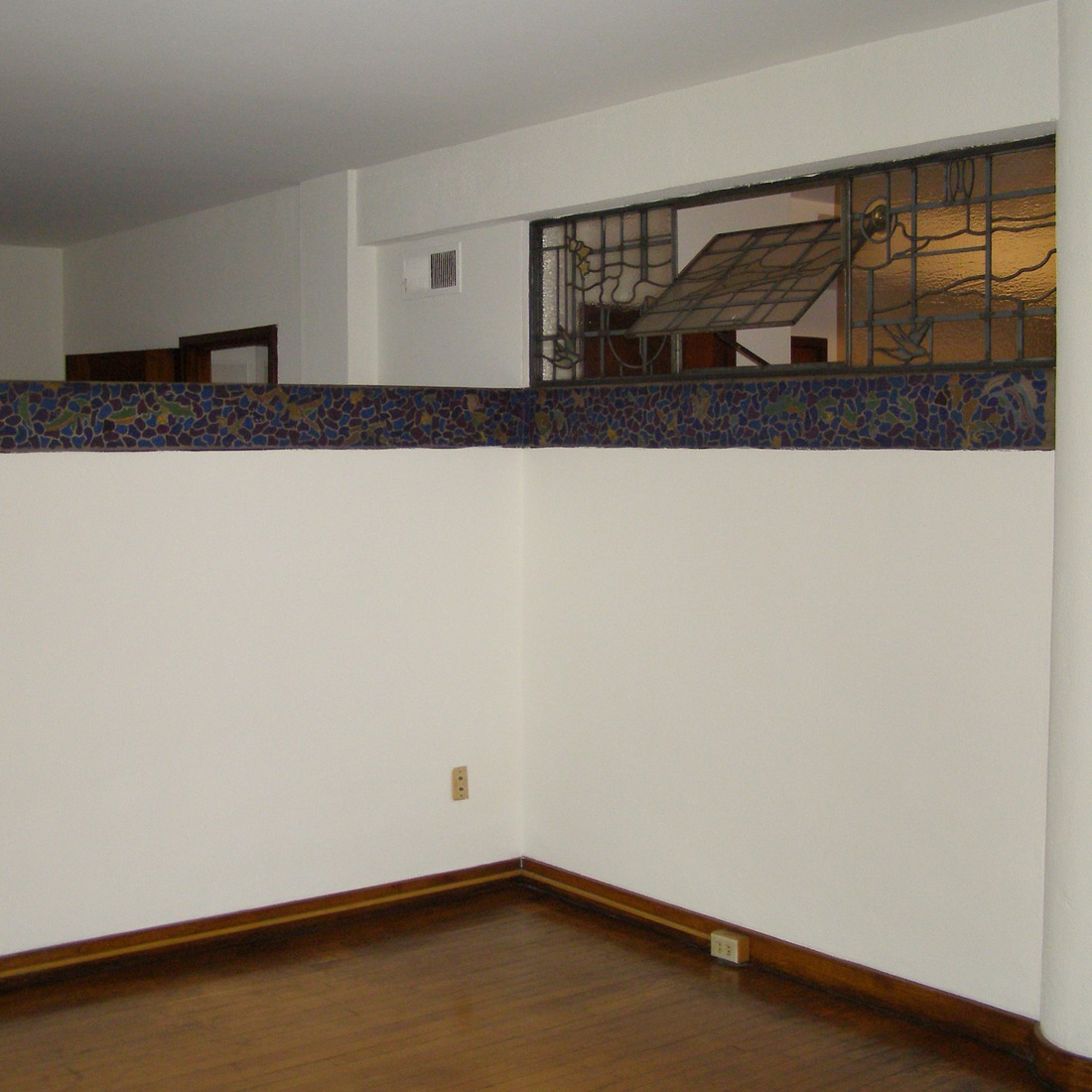 interior of 342 S. Highland Ave, Apt. 11A 6