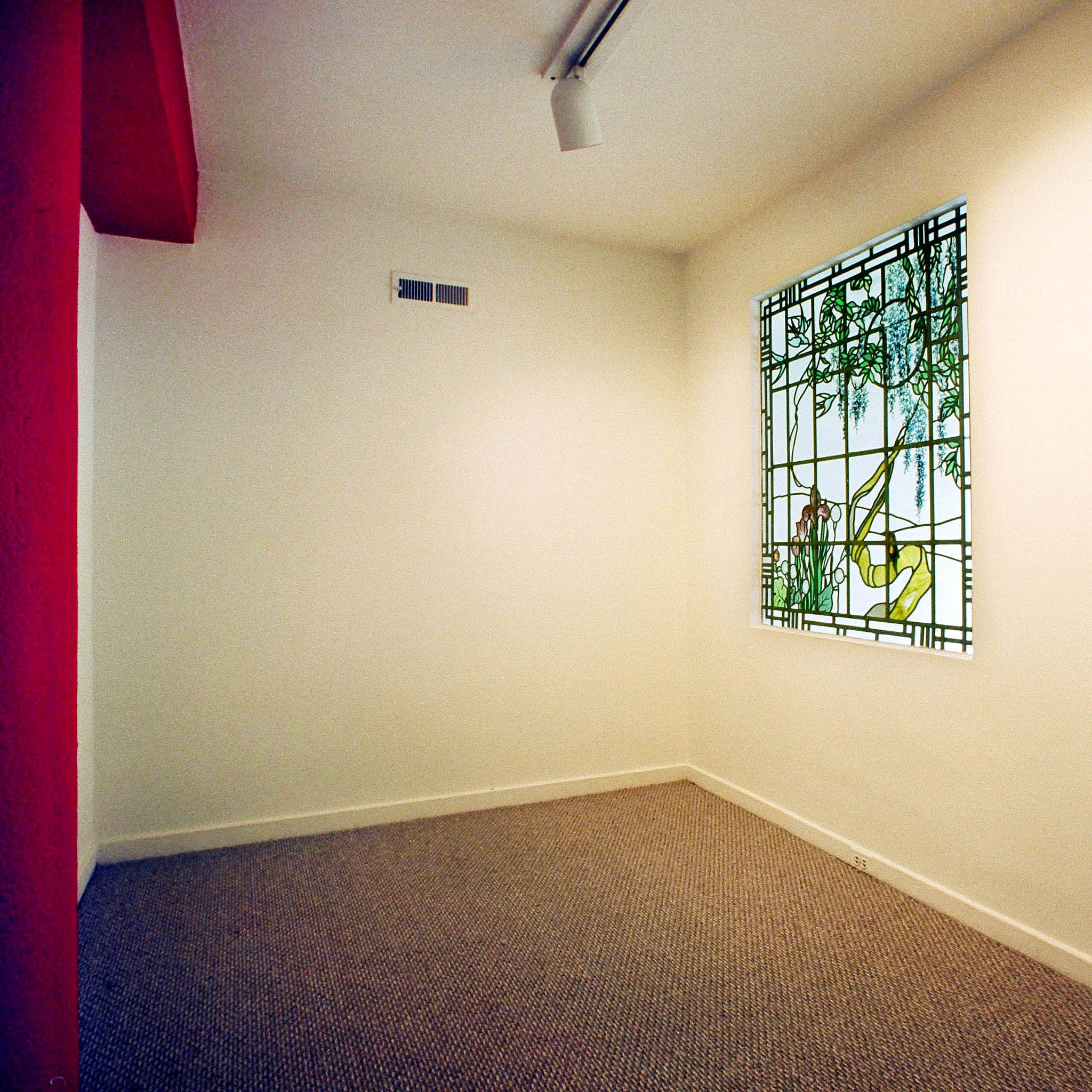 interior of 342 S. Highland Ave, Apt. 14A 2